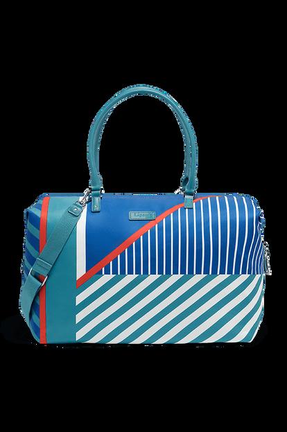 North Coast Weekend Bag M