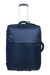 Lipault Pliable Upright (2 wheels) 75cm Navy