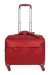 Lipault Plume Business Pilot Case Ruby