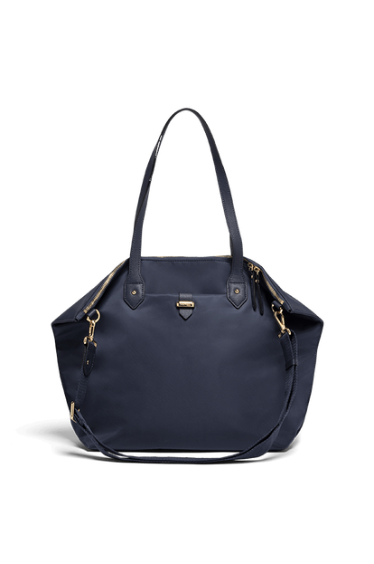 Plume Avenue Shopping bag
