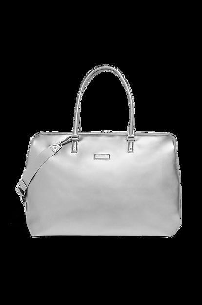 Miss Plume Weekend Bag M