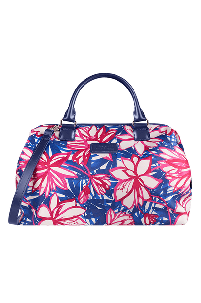 Blooming Summer Shoulder bag M