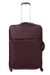 Lipault Originale Plume Spinner (4 wheels) 72cm Wine Red