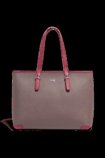 Variation Shopping bag