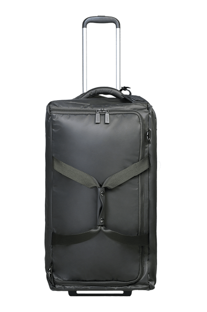 Pliable Duffle with wheels 68cm