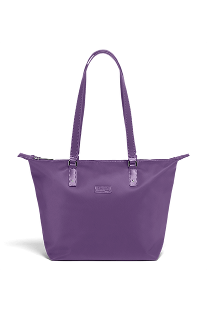 Lady Plume Shopping bag S