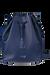 Lipault Plume Elegance Bucket Bag Navy