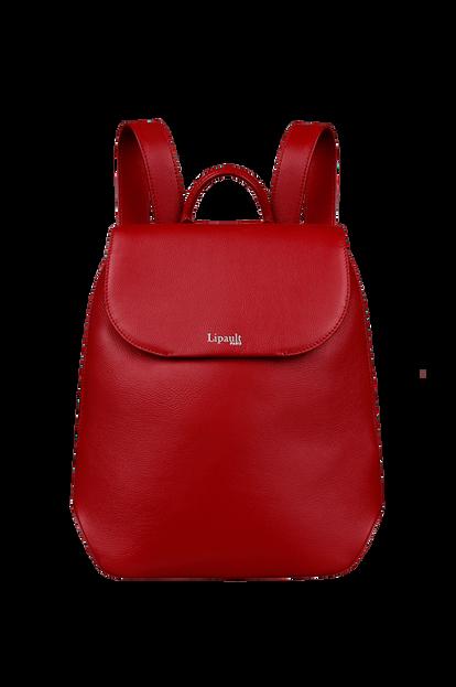 Plume Elegance Backpack S
