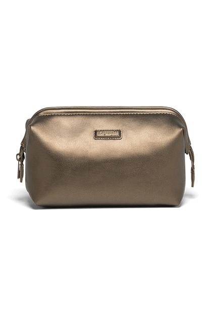 Miss Plume Toiletry Bag M