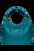 Lipault Lady Plume Hobo bag L Duck Blue