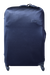 Lipault Lipault Travel Accessories Luggage Cover  Navy