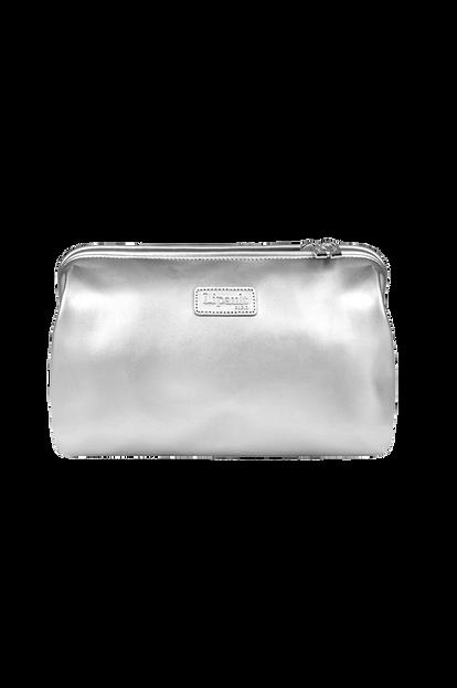 Miss Plume Toiletry Bag