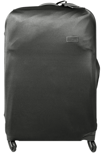 Lipault Ta Luggage Cover