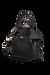 Lipault Plume Avenue Shopping bag S Jet Black