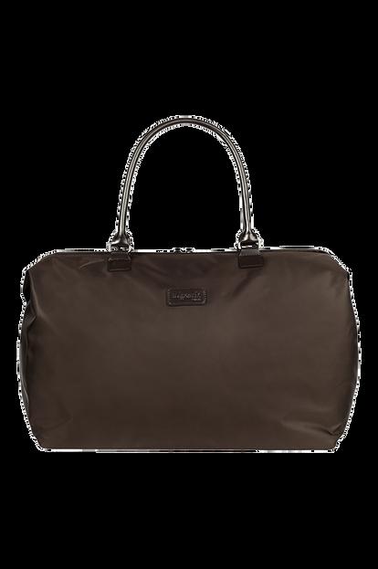 Lady Plume Weekend Bag M