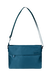 Lipault City Plume Crossover bag Duck Blue