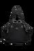 Lipault Plume Avenue Shopping bag  Jet Black
