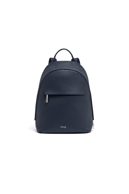 Invitation Backpack S
