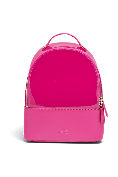 Pop'n'gum Backpack XS