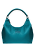 Lipault Lady Plume Hobo bag S Duck Blue