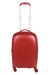 Lipault Chic And Plume Spinner (4 wheels) Ruby