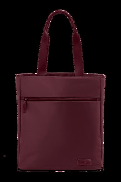 City Plume Shopping bag