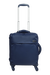 Lipault Originale Plume Spinner (4 wheels) 50cm Navy