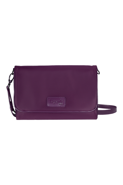 Lady Plume Clutch Bag M