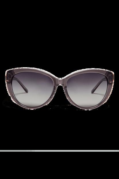Plume Accessoires Sunglasses