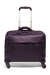 Lipault Plume Business Pilot Case Purple