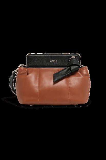 Noélie Crossover bag