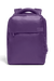 Lipault Plume Business Laptop Backpack M Light Plum