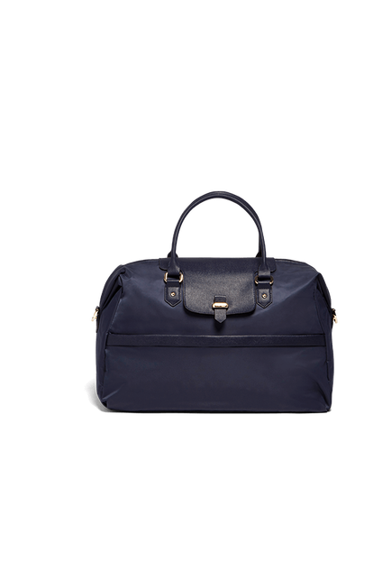 Plume Avenue Duffle Bag