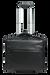 Lipault Plume Premium Pilot Case Black