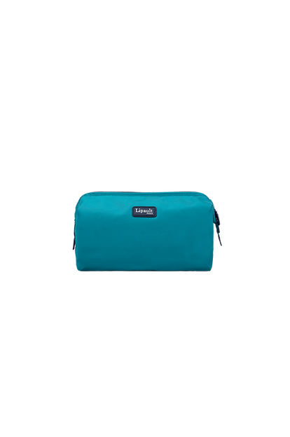 Plume Accessoires Toiletry Bag
