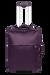 Lipault Pliable Upright (2 wheels) 65cm Purple