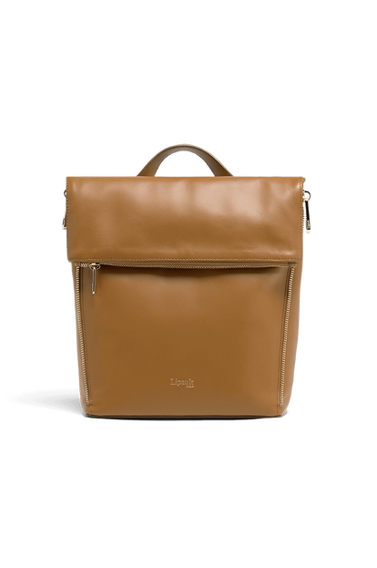 Rendez-Vous Backpack S