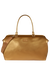 Lipault Miss Plume Duffle Bag M Dark Gold
