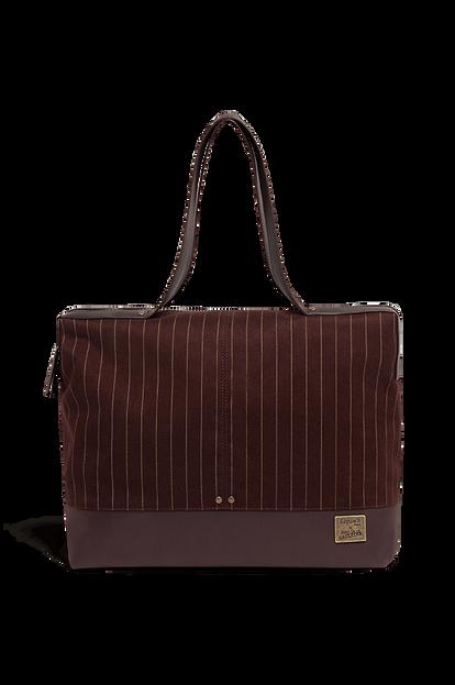 J.P. Gaultier Collab Ampli Shopping bag