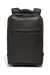Lipault Plume Business Rolling laptop bag Anthracite Grey