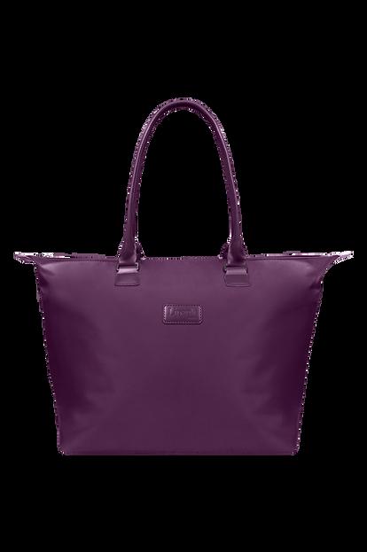 Lady Plume Shopping bag M