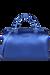Lipault Miss Plume Shoulder bag M Exotic Blue