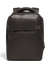 Lipault Plume Business Laptop Backpack Anthracite Grey