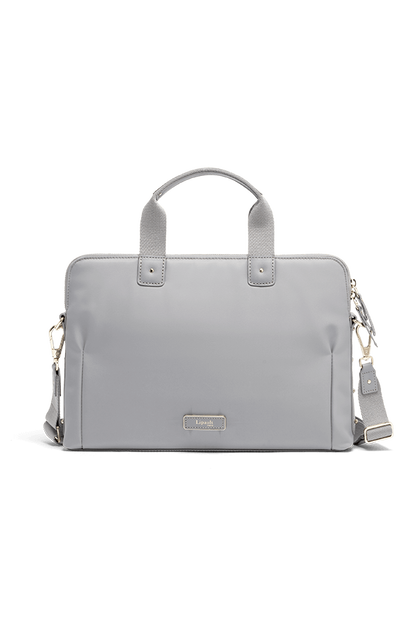 Business Avenue Ladies' business bag