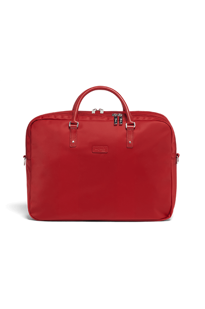 Lady Plume Ladies' business bag