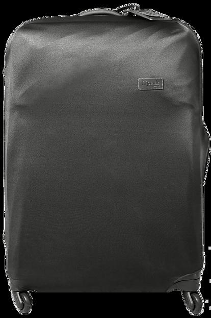 Lipault Ta Luggage Cover L