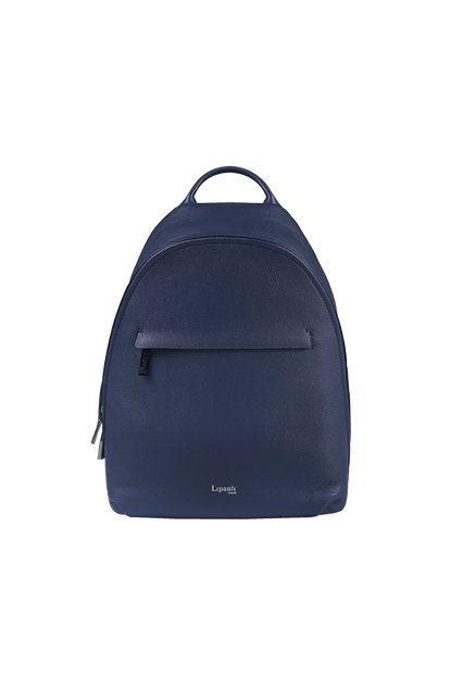 Plume Elegance Backpack