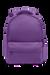 Lipault City Plume Backpack  Light Plum
