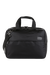 Lipault Originale Plume Briefcase Black