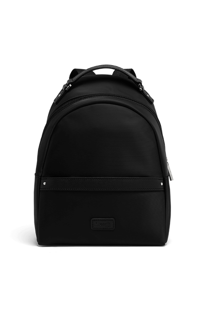 Lady Plume Backpack S